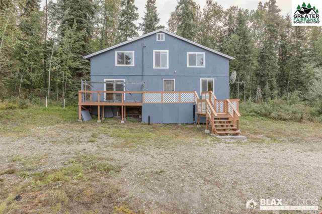 3405 Rosie Creek Road, Fairbanks, AK 99709 (MLS #141694) :: Madden Real Estate