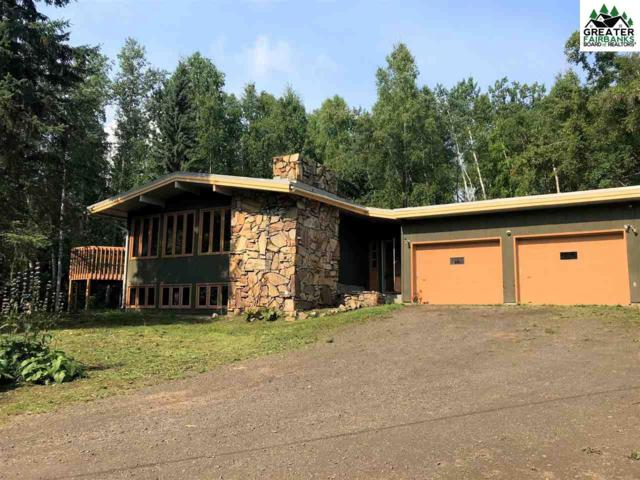 1840 Yankovich Road, Fairbanks, AK 99709 (MLS #141695) :: Madden Real Estate