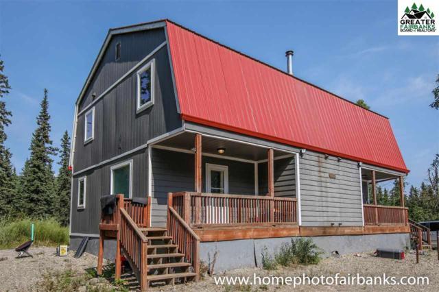 1905 Chena Point Avenue, Fairbanks, AK 99709 (MLS #141696) :: Madden Real Estate