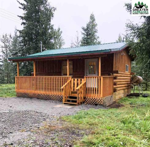 1280 Bradway Road, North Pole, AK 99705 (MLS #141731) :: Powered By Lymburner Realty