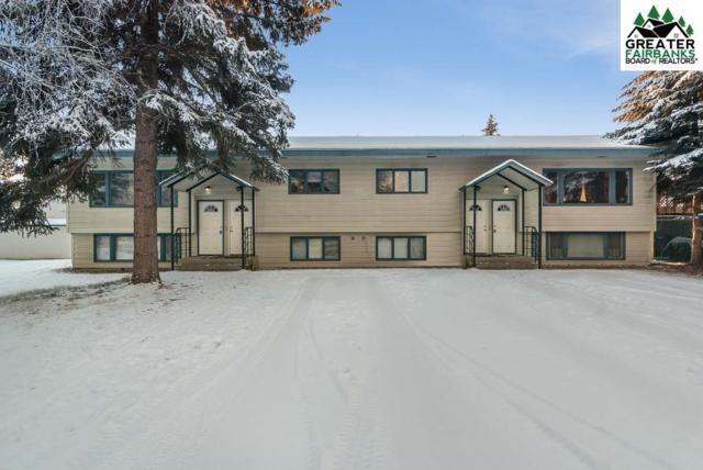1711 Carr Avenue, Fairbanks, AK 99701 (MLS #141790) :: Madden Real Estate