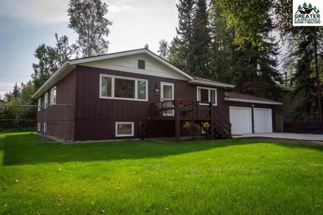 517 Juneau Avenue, Fairbanks, AK 99701 (MLS #141809) :: Madden Real Estate