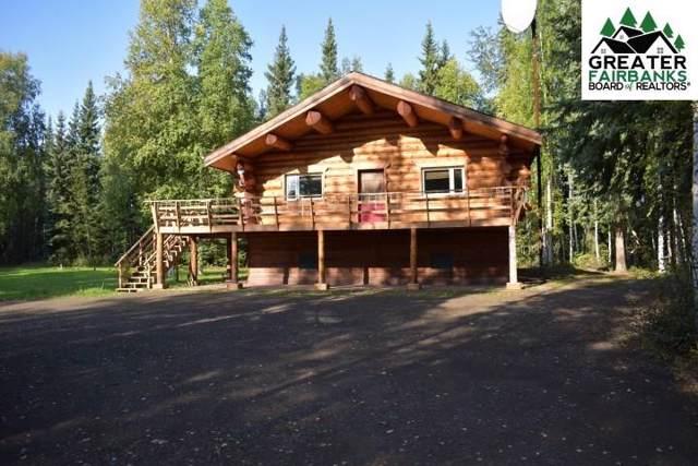 2363 Sheila Way, North Pole, AK 99705 (MLS #141892) :: Madden Real Estate