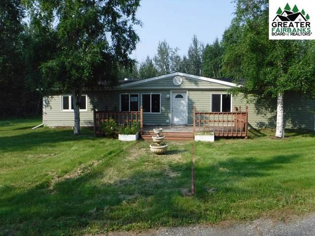 2199 Grantham Lane, North Pole, AK 99705 (MLS #141909) :: Madden Real Estate