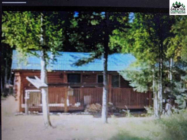 4465 Melan Drive South, Fairbanks, AK 99712 (MLS #141912) :: Madden Real Estate