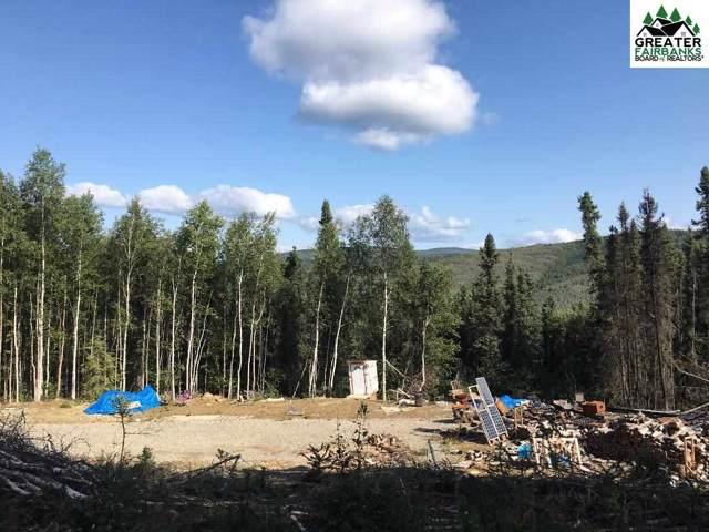 5290 Old Ridge Trail, Fairbanks, AK 99709 (MLS #141925) :: Madden Real Estate