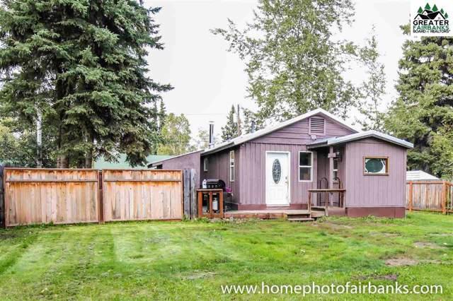 304 Eureka Avenue, Fairbanks, AK 99701 (MLS #141957) :: RE/MAX Associates of Fairbanks