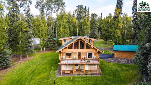511 Herning Road, Fairbanks, AK 99712 (MLS #141961) :: Madden Real Estate
