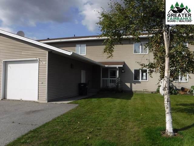 1220 Sutton Loop, Fairbanks, AK 99701 (MLS #141968) :: Madden Real Estate