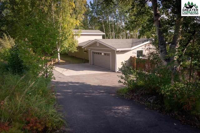 425 Panorama Drive, Fairbanks, AK 99712 (MLS #141994) :: Madden Real Estate