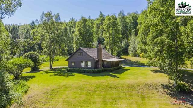 1355 Grenac Road, Fairbanks, AK 99709 (MLS #141998) :: Powered By Lymburner Realty