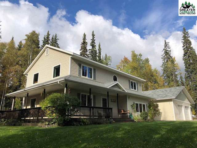 555 Tuxford Court, Fairbanks, AK 99709 (MLS #142053) :: Madden Real Estate