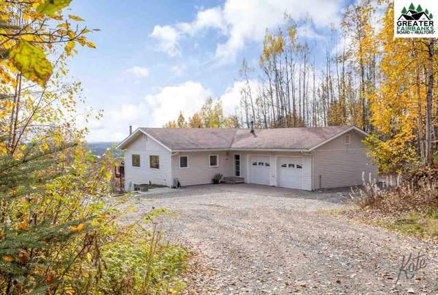 2599 Lunar Lane, Fairbanks, AK 99712 (MLS #142105) :: Madden Real Estate