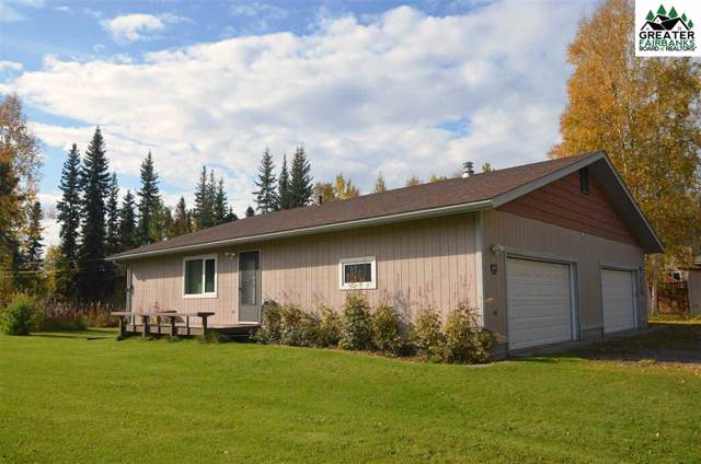 2655 18TH AVENUE, Fairbanks, AK 99709 (MLS #142147) :: Madden Real Estate