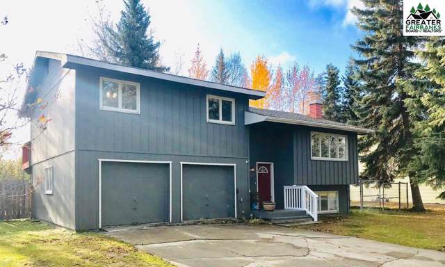 1617 Washington Dr., Fairbanks, AK 99709 (MLS #142237) :: Madden Real Estate