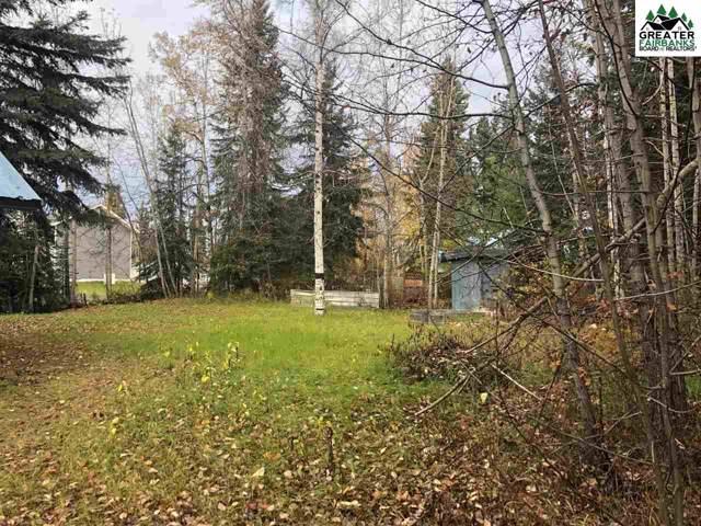 NHN Wilcox, Fairbanks, AK 99709 (MLS #142250) :: Powered By Lymburner Realty