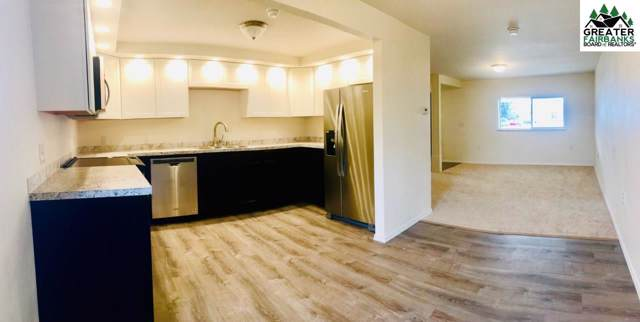 1204 Kennicott Avenue, Fairbanks, AK 99701 (MLS #142299) :: Madden Real Estate