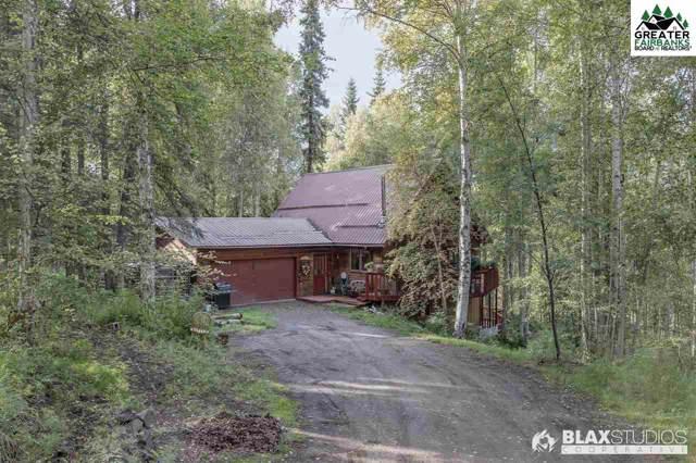386 Crestmont Drive, Fairbanks, AK 99709 (MLS #142375) :: Madden Real Estate