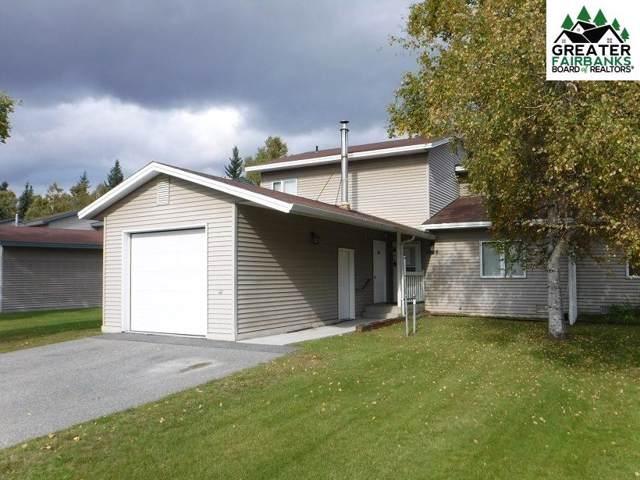 1306 Hampstead Avenue, Fairbanks, AK 99701 (MLS #142425) :: Madden Real Estate