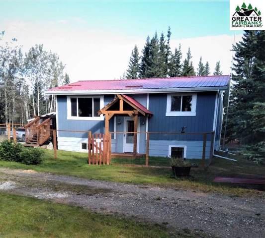 5720 Remington Road, Delta, AK 99737 (MLS #142468) :: RE/MAX Associates of Fairbanks
