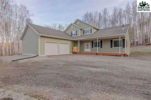 730 Cardinal Court, Fairbanks, AK 99712 (MLS #142479) :: Madden Real Estate