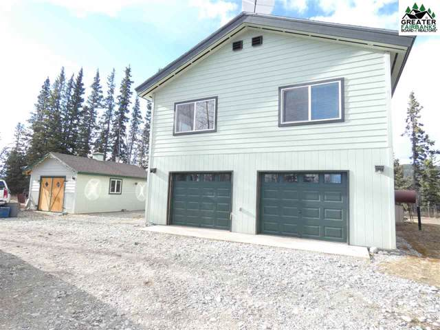 1119 Glenwood Drive, Delta Junction, AK 99737 (MLS #142483) :: Powered By Lymburner Realty