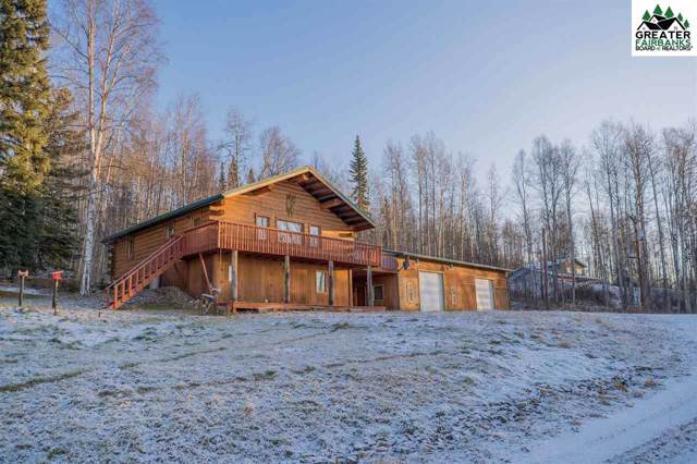 1616 Dredgeview Drive, Fairbanks, AK 99712 (MLS #142521) :: Madden Real Estate