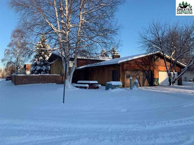 5086 Ringstad Avenue, Fairbanks, AK 99709 (MLS #142557) :: Madden Real Estate