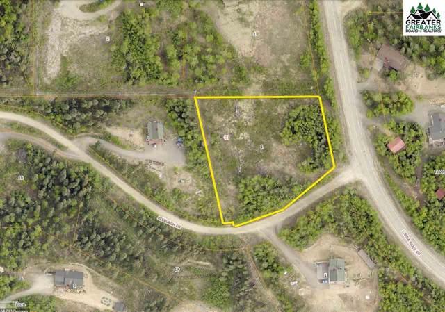 NHN Reeburgh Drive, Fairbanks, AK 99709 (MLS #142566) :: Madden Real Estate