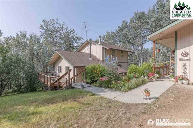 3721 Frenchman Road, Fairbanks, AK 99709 (MLS #142570) :: Madden Real Estate