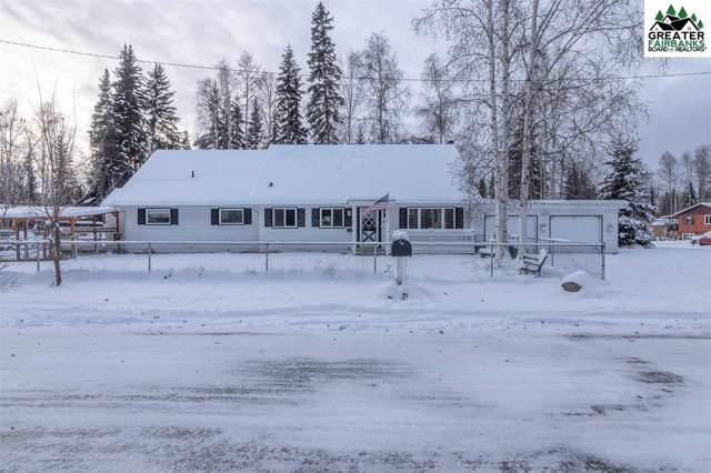 78 F Street, Fairbanks, AK 99701 (MLS #142590) :: Madden Real Estate