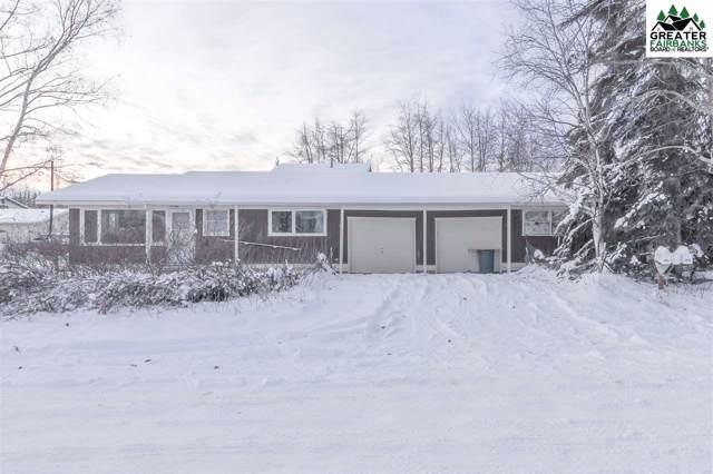 1320/1322 Conrad Street, Fairbanks, AK 99701 (MLS #142631) :: Madden Real Estate