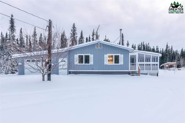 147 N Grange Hall Road, Fairbanks, AK 99712 (MLS #142663) :: Madden Real Estate