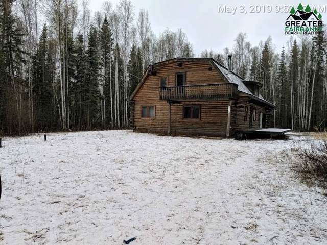 6056 Salcha Pioneer Court, Salcha, AK 99714 (MLS #142667) :: Madden Real Estate