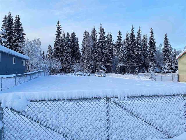 NHN Antoinette Avenue, Fairbanks, AK 99701 (MLS #142842) :: Madden Real Estate
