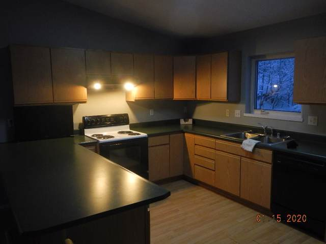 140 Currant Court, Fairbanks, AK 99712 (MLS #142918) :: Powered By Lymburner Realty