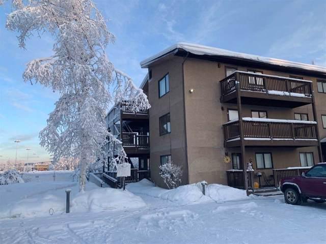 3282 Adams Drive, Fairbanks, AK 99709 (MLS #142959) :: Madden Real Estate