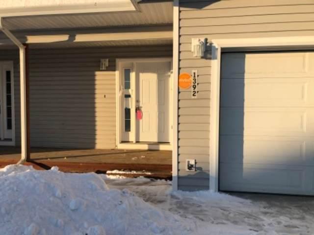 1392 Joyce Drive, Fairbanks, AK 99701 (MLS #143013) :: RE/MAX Associates of Fairbanks