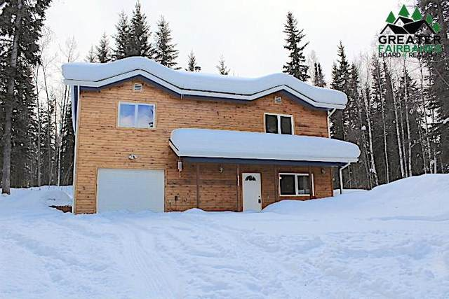 2655 Lucky Law Court, Fairbanks, AK 99709 (MLS #143405) :: Powered By Lymburner Realty