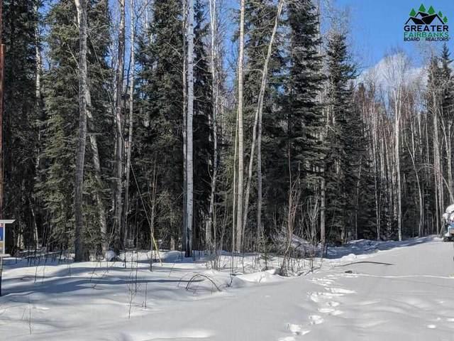 nhn Sebastian Court, Fairbanks, AK 99705 (MLS #143466) :: Madden Real Estate