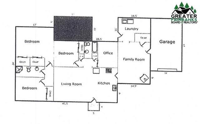 1153 Gibson Street, Delta Junction, AK 99737 (MLS #143910) :: RE/MAX Associates of Fairbanks