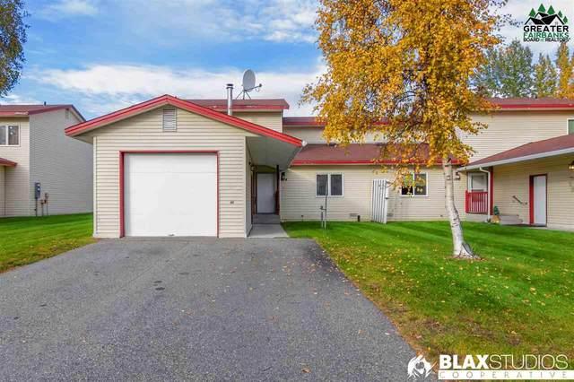 1214 Hampstead Avenue, Fairbanks, AK 99701 (MLS #145190) :: Powered By Lymburner Realty