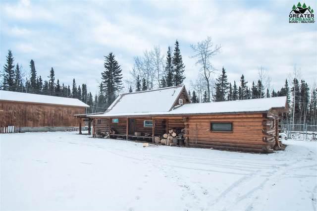 7040 Sweren Loop, Fairbanks, AK 99712 (MLS #145481) :: RE/MAX Associates of Fairbanks