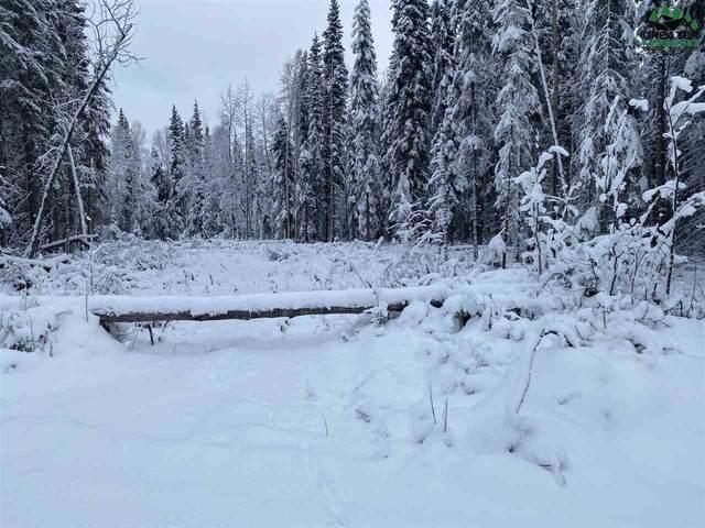 NHN Lot 4 Lucille Avenue, North Pole, AK 99705 (MLS #145513) :: RE/MAX Associates of Fairbanks
