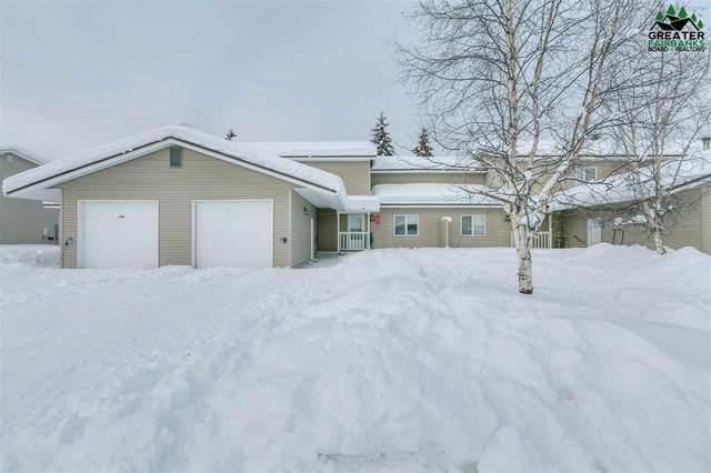 1212 Sutton Loop, Fairbanks, AK 99701 (MLS #146308) :: RE/MAX Associates of Fairbanks