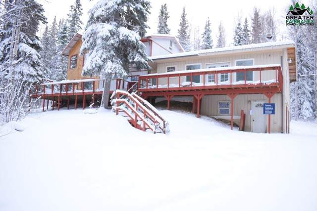 12475 Overlook, Salcha, AK 99714 (MLS #146735) :: RE/MAX Associates of Fairbanks