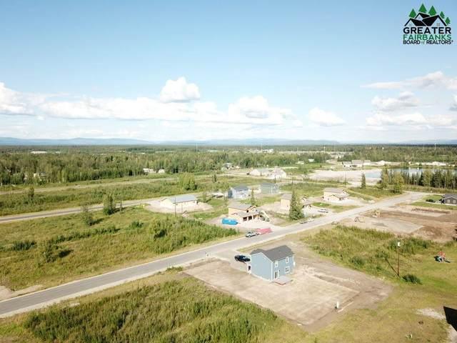 L7BL W First Avenue, North Pole, AK 99705 (MLS #146922) :: RE/MAX Associates of Fairbanks