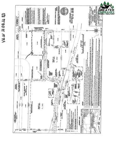 NHN Peger Road, Fairbanks, AK 99701 (MLS #147703) :: RE/MAX Associates of Fairbanks