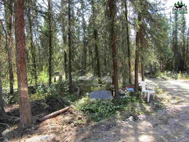 1401 Alaska Highway, Delta Junction, AK 99737 (MLS #147936) :: RE/MAX Associates of Fairbanks