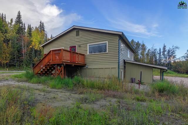 490 Auburn Drive, Fairbanks, AK 99709 (MLS #148309) :: RE/MAX Associates of Fairbanks
